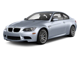 BMW_E92_M3.png