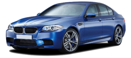 BMW_M5.png