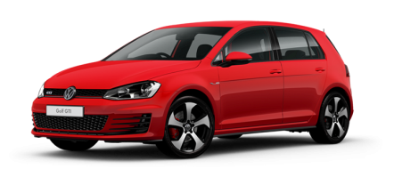 Golf7.png