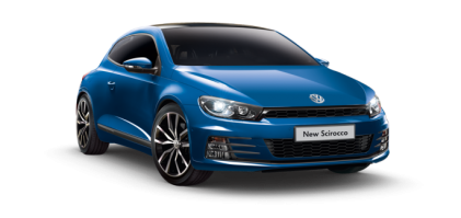 Scirocco.png